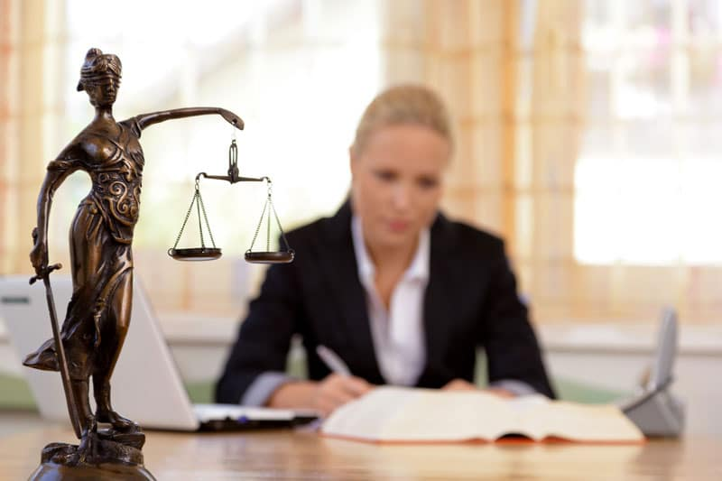 pravne usluge advokatske kancelarije