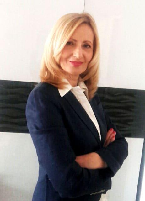 advokat tatjana simovic