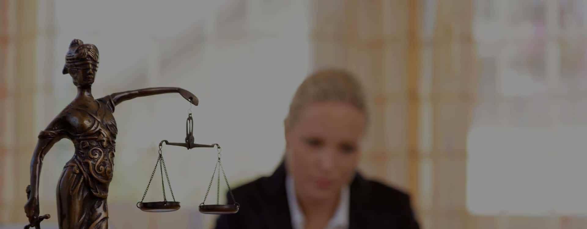 advokati beograd